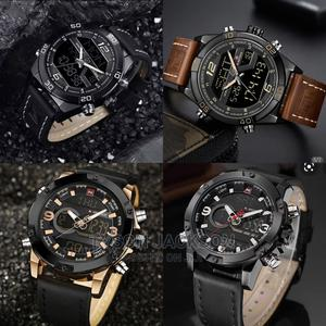 Men'S Watch   Watches for sale in Dar es Salaam, Ilala