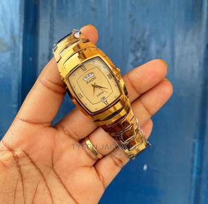 Women'S Watch   Watches for sale in Dar es Salaam, Ilala