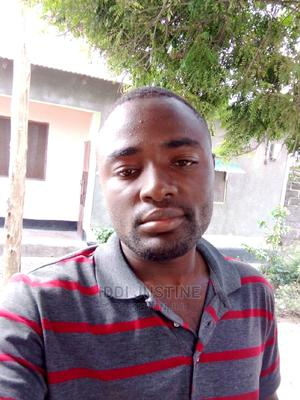 Work of Auto Eletical | Other CVs for sale in Dar es Salaam, Temeke