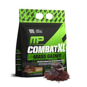 Combat Xl Mass Gainer   Vitamins & Supplements for sale in Dar es Salaam, Ilala
