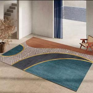 Carpets 3D   Home Accessories for sale in Dar es Salaam, Ilala