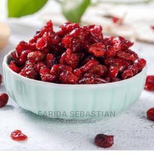 Cranberries | Meals & Drinks for sale in Dar es Salaam, Kinondoni