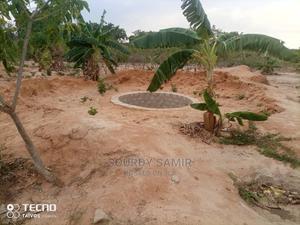 Eneo Kubwa Linauzwa Ndani Yake Kuna Nyumba | Land & Plots For Sale for sale in Pwani Region, Kibaha