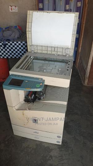 Cannon Ir 2200 Spair Parts | Printers & Scanners for sale in Mbeya Region, Mbeya City