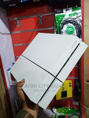 Playstation 4 Fat | Video Game Consoles for sale in Dar es Salaam, Ilala