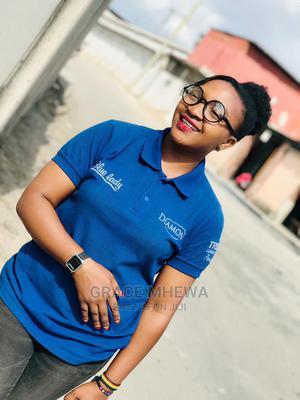 It Officer | Computing & IT CVs for sale in Dar es Salaam, Kinondoni