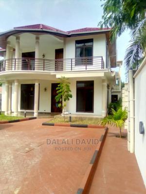 Mini Flat in Mikocheni for Rent   Houses & Apartments For Rent for sale in Kinondoni, Mikocheni