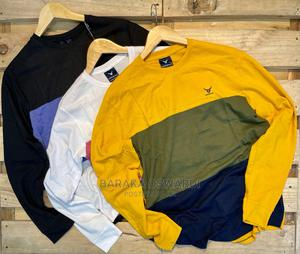 Quality Pullovers | Clothing for sale in Dar es Salaam, Ilala