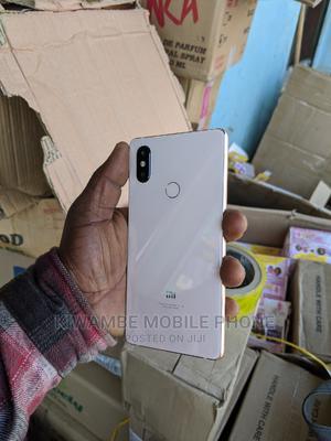 Xiaomi Mi 8 SE 64 GB Gold | Mobile Phones for sale in Mbeya Region, Mbeya City