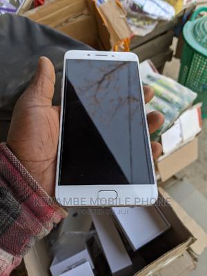 Oppo R9s Plus 64 GB Gold | Mobile Phones for sale in Mbeya Region, Mbeya City