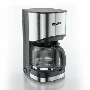 Coffee Maker | Kitchen Appliances for sale in Arusha Region, Arusha