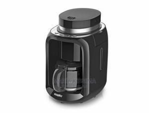 Kodtec Grind Cofee Maker | Kitchen Appliances for sale in Arusha Region, Arusha