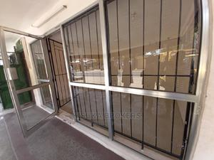 Flame for Rent at Namanga Edo Chips | Commercial Property For Rent for sale in Kinondoni, Mikocheni