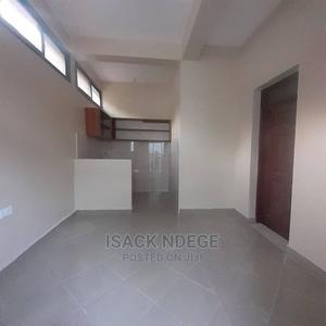 1bdrm Apartment in Mbuyuni Mataa, Kinondoni for Rent   Houses & Apartments For Rent for sale in Dar es Salaam, Kinondoni