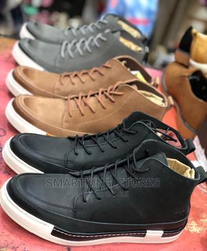 Timbaland Simple Original | Shoes for sale in Dar es Salaam, Kinondoni