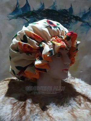 Head Bonnets | Clothing for sale in Dar es Salaam, Kinondoni