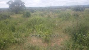 Shamba Linauzwa, Ukubwa Ekari Moja | Land & Plots For Sale for sale in Dodoma Region, Dodoma Rural