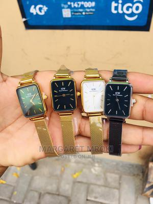 Watch for Sale Wholesale Retail   Watches for sale in Dar es Salaam, Kinondoni