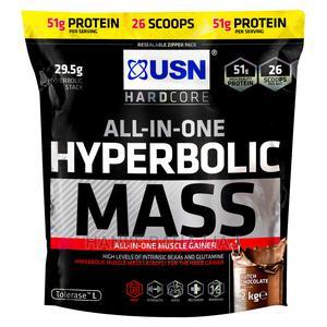 Hyperbolic Mass   Vitamins & Supplements for sale in Dar es Salaam, Ilala