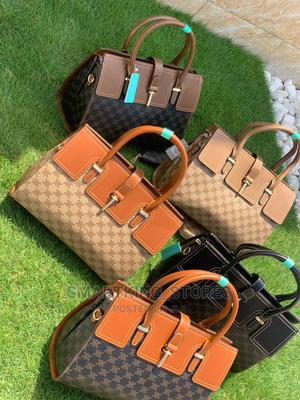 Orginal Handbags 100% | Bags for sale in Dar es Salaam, Kinondoni