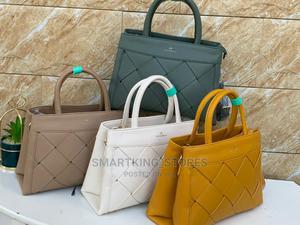 Handbags Original 100% | Bags for sale in Dar es Salaam, Kinondoni