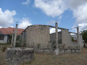 Pagale Linauzwa Tegeta   Land & Plots For Sale for sale in Dar es Salaam, Kinondoni
