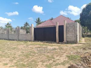 4bdrm House in Clara Real Estate, Kigamboni for Sale | Houses & Apartments For Sale for sale in Temeke, Kigamboni