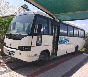 Tata Bus Marcopolo   Buses & Microbuses for sale in Dar es Salaam, Kinondoni