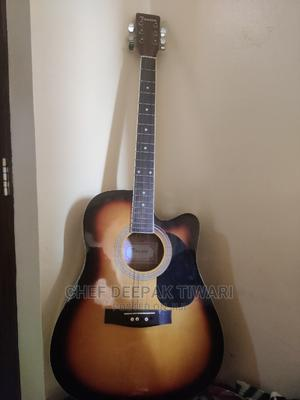 Guitar Ply | Musical Instruments & Gear for sale in Dar es Salaam, Ilala
