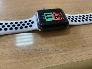 Apple Watch Series 3 | Smart Watches & Trackers for sale in Arusha Region, Arusha