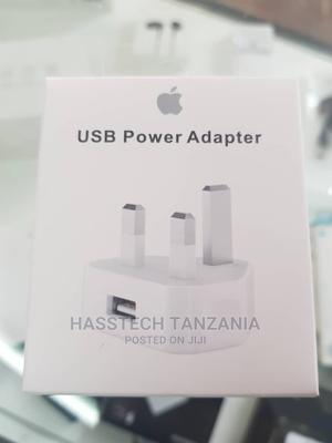 Apple Charger and Cable   Accessories for Mobile Phones & Tablets for sale in Dar es Salaam, Ilala