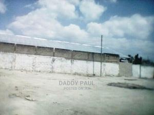Yard for Rent | Land & Plots for Rent for sale in Kinondoni, Sinza