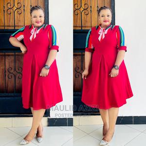 Quality Dresses | Clothing for sale in Dar es Salaam, Ilala