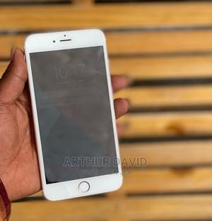 Apple iPhone 6 Plus 16 GB Gold | Mobile Phones for sale in Iringa Region, Iringa Municipal