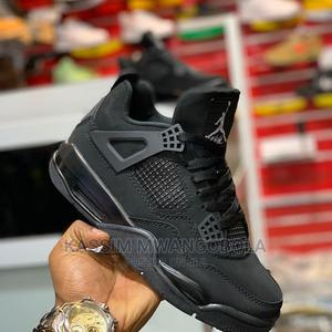 Trending and Latest Unisex Shoes    Shoes for sale in Dar es Salaam, Ilala