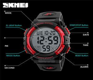 Skmei 1258 Watch   Watches for sale in Dar es Salaam, Kinondoni