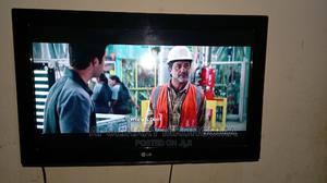 Used Tv LG | TV & DVD Equipment for sale in Morogoro Region, Gairo