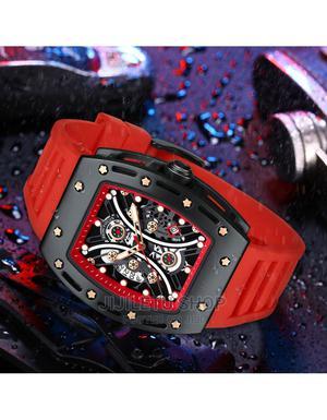 Minifocus Watch   Watches for sale in Dar es Salaam, Kinondoni