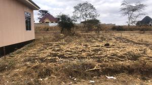Plot for Sale / Kiwanja Kinauzwa   Land & Plots For Sale for sale in Arusha, Njiro