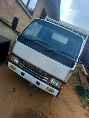 Mitsubishi Canter New for Sale | Trucks & Trailers for sale in Dar es Salaam, Kinondoni