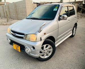 Toyota T100 1998 Silver   Cars for sale in Dar es Salaam, Kinondoni