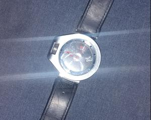 Beats by Dr Dre   Watches for sale in Dar es Salaam, Ilala