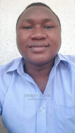 Job Seeker- Human Resource Officer   Human Resources CVs for sale in Dar es Salaam, Kinondoni