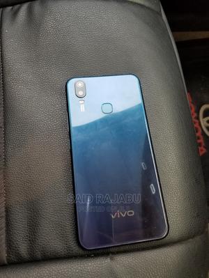 Vivo Y11 32 GB Blue | Mobile Phones for sale in Dar es Salaam, Ilala