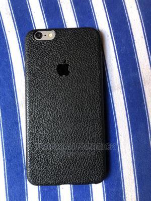 Apple iPhone 6 Plus 64 GB Gray | Mobile Phones for sale in Dar es Salaam, Temeke
