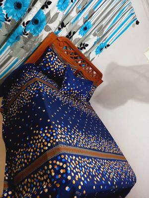 Mashuka Ya Cotton | Home Accessories for sale in Dar es Salaam, Kinondoni