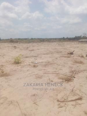 Nunua Shamba Nasi PIC | Land & Plots For Sale for sale in Kibaha, Mlandizi