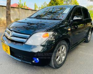 Toyota IST 2006 Ivory | Cars for sale in Dar es Salaam, Kinondoni