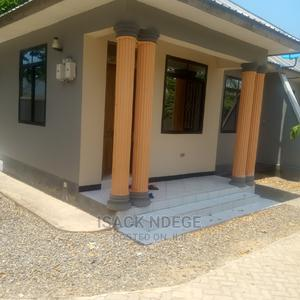 1bdrm Apartment in Tegeta, Kinondoni for Rent | Houses & Apartments For Rent for sale in Dar es Salaam, Kinondoni