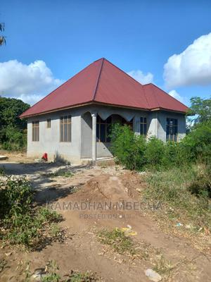 5bdrm House in Kigamboni for sale | Houses & Apartments For Sale for sale in Temeke, Kigamboni